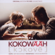 Ost + Various - Kokowääh - (CD) SONY MUSIC ENTERTAINMENT (GER)