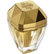 Paco Rabanne Lady Million - Eau My Gold!, Eau de Toilette, 50 ml PACO RABANNE