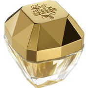 Small paco rabanne lady million eau my gold eau de toilette d384ea66cc12b3f3258e9bb8d5f0569579402934