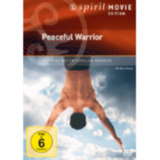 Small peaceful warrior spirit movie edition dvd 055cf7a90d81c5a03365637c340fd5926e3f38f1