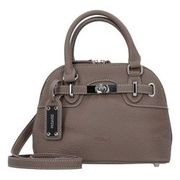 Picard St.Pauls Handtasche 25 cm, taupe PICARD