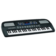 Small play on 54 tasten keyboard 352674cacd6f18a6b0c401f6e585e9e1ceb22a8c