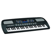 Small play on 54 tasten keyboard 94dd2ac181c300c1e8acbeb3e7496b450f5374e8