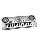 Play On - Keyboard mit 37 Tasten TOYS ´R´ US