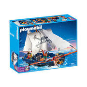 PLAYMOBIL® Piratenschiff 5810 PLAYMOBIL®