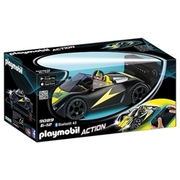 PLAYMOBIL - RC Super Sportracer - 9089 PLAYMOBIL