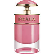 Prada Candy Gloss, Eau de Toilette, 30 ml PRADA