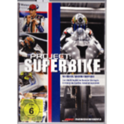 PROJECT - SUPERBIKE - (DVD) KNM HOME ENTERTAINMENT GMBH