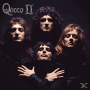 Queen 2 (2011 Remaster) Deluxe Edition UNIVERSAL MUSIC GMBH