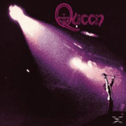 QUEEN (2011 REMASTER/DELUXE EDITION) UNIVERSAL MUSIC GMBH