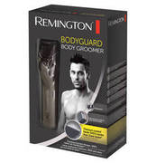REMINGTON Body Hair Trimmer BHT2000A REMINGTON