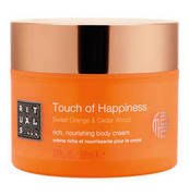 RITUALS Touch of Happiness Körpercreme 200 ml RITUALS