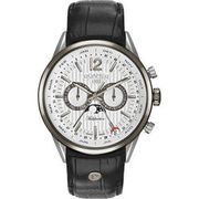 Roamer Herrenuhr Superior Business Multifunction ´´508822 40 14 05´´ ROAMER