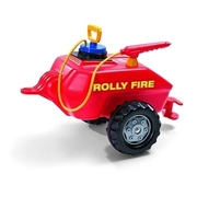 Rolly Toys - rollyFire ROLLY TOYS