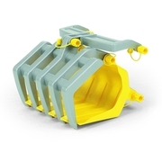 Rolly Toys - rollyTimber Loader ROLLY TOYS