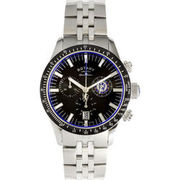 Rotary Herren Chronograph Chelsea Special Edition ´´GB90048/04´´ ROTARY