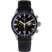 Rotary Herren Chronograph Chelsea Special Edition ´´GS90048/04´´ ROTARY