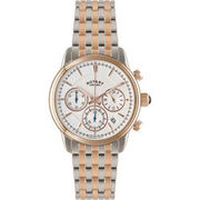 Rotary Herren Chronograph Timepieces ´´GB02877/06´´ ROTARY