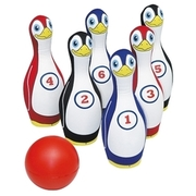 Royalbeach - Bowling-Set ROYALBEACH
