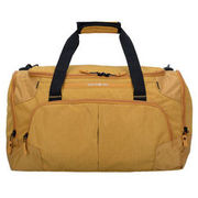 Samsonite Rewind Reisetasche 55 cm, sunset yellow SAMSONITE