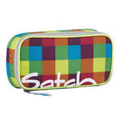 Satch Satch SchlamperBox Beach Leach 2.0 SATCH