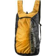 Sea to Summit Day Pack Daypack SEA TO SUMMIT