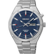 Seiko Herrenuhr Kinetic ´´SMY149P1´´ SEIKO