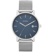 Skagen Herrenuhr Holiday ´´SKW6327´´ SKAGEN