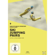 Ski Jumping Pairs - (DVD) ALIVE VERTRIEB & MARKETING AG