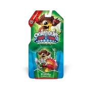 Skylanders Trap Team - Single Character, Shroomboom ACTIVISION