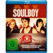 Small soulboy blu ray 525cf31987a999d5520798ded6c6eef44a0136f7