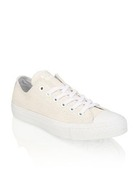 STING RAY LEATHER CTAS Converse off-white CONVERSE