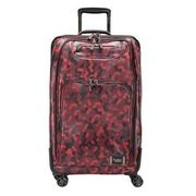 Stratic Meander Trolley 4-Rollen 83 cm, red STRATIC