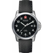 Small swiss military hanowa herrenuhr swiss soldier prime 06 4231 04 007 482c3783787e4d2ec447fd0001d6c9b856ba53d2
