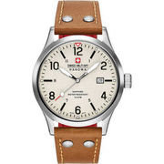 Swiss Military Hanowa Herrenuhr Undercover ´´06-4280.04.002.02´´ SWISS MILITARY HANOWA