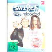 Small switch reloaded vol 5 2 dvd bd47f3d170c401741a5516afb532675954b7c5bb