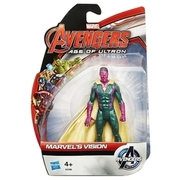 The Avengers - All-Star Figuren, Marvel´s Vision HASBRO