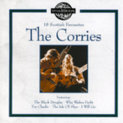 The Corries - TRADITIONS - (CD) WARNER MUSIC GROUP GERMANY