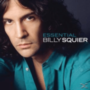 THE ESSENTIAL BILLY SQUIER UNIVERSAL MUSIC GMBH