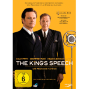 Small the king s speech die rede des konigs drama dvd 609b0a94606af5848acc9f9aaa7501f04e55b260