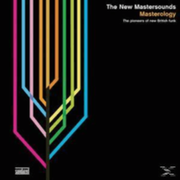The New Mastersounds - Masterology: The Pioneers Of New British Funk - (CD) BEAR FAMILY RECORDS GMBH