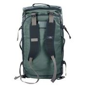 The North Face Base Camp Duffel L I Reisetasche 70 cm, thyme - falcon brown THE NORTH FACE