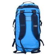 The North Face Base Camp Duffel M I Reisetasche 64 cm, hyperbl-urbnavy THE NORTH FACE