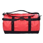 The North Face Base Camp Duffel S I Reisetasche 53 cm, tnf red - tnf black THE NORTH FACE