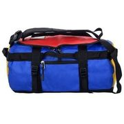 The North Face Base Camp Duffel XS I Reisetasche 45 cm, brightcobaltblue tnfblack THE NORTH FACE