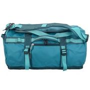 The North Face Base Camp Duffel XS I Reisetasche 45 cm, harborblue atlanticdpblue THE NORTH FACE