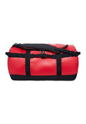 The North Face Base Camp S Tasche - Rot THE NORTH FACE