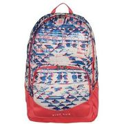 The North Face Base Camp Wise Guy Rucksack 45 cm Tabletfach, native frequencies print - THE NORTH FACE