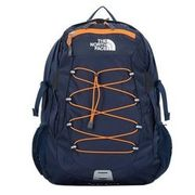 The North Face Borealis Classic Rucksack 50 cm Laptopfach, urbnvy-exbrncor THE NORTH FACE