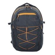 The North Face Borealis Rucksack 52 cm Laptopfach, asphgy-citrinyw THE NORTH FACE